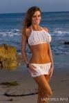 holly_weber_crochet_beach_cpvmpea_sized