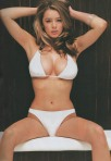 keeley_hazell_fhmuk_2_big